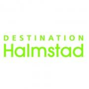 destination halmstad-page-001 (1)