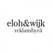 eloh-logo_2015