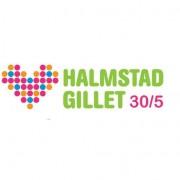 halmstadgillet-page-001 (2)