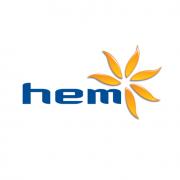 hemlogo_2015
