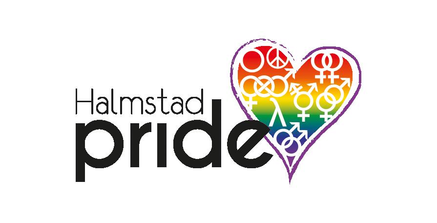 Halmstad Pride