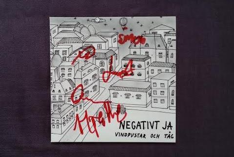 negativt ja-001