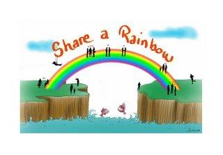 share a rainbow-001